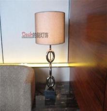 烏魯木齊商場超市工程水晶LED吸頂燈會議室工程水晶LED吊燈