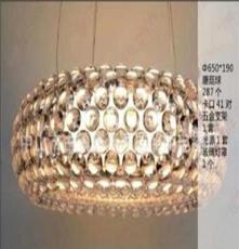 精品推薦 供應做工精致精美8518吊燈