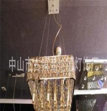 直銷 水晶餐吊燈批發 低價出售 MD803-12 品質保證