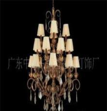 全铜吊灯.铜灯.黄铜灯.欧式全铜灯,仿古灯,古典灯,客房灯批发