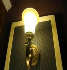 歐式燈 廠家直銷 歐式吊燈 家居照明 樹脂鐵藝燈 現代燈