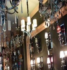 供應歐式吊燈、酒店客房大堂燈、水晶吊燈、高品質吊燈 工程燈