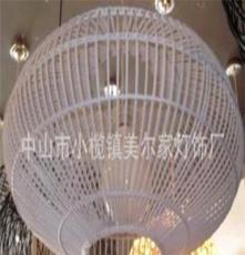 2012大甩卖,中式吊灯,创意吊灯,客厅吊灯,藤编工艺吊灯