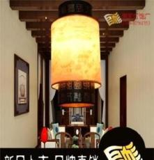 特價清明上河圖燈籠 羊皮吊燈 中式吊燈 古典吊燈 茶樓吊燈