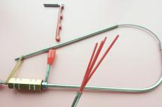 貓眼工具簡介貓眼工具在市場上的影響力