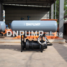 浮筒潛水泵參數及價格