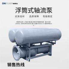 浮筒潛水泵圖片及型號