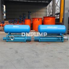 浮筒潛水泵圖片及參數
