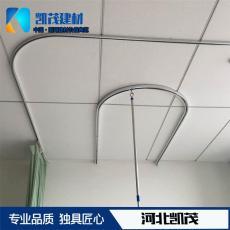 醫用輸液吊桿A病人點滴吊桿A醫院輸液吊桿