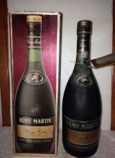 佛山洋酒回收-佛山洋酒回收市場價格