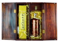 白云回收30年茅臺酒-禮盒裝茅臺酒回收價格