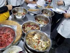 正宗重庆火锅技术培训就找厨艺仁