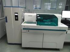 喀什超純水機設備清洗方法