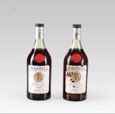 番禺原件19年飛天貴州茅臺酒回收多少錢