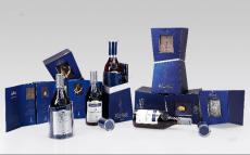 海珠诚信上门回收洋酒 近期蓝带洋酒回收价