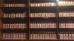 威海拉塔西红酒回收价格值多少钱粤时报价