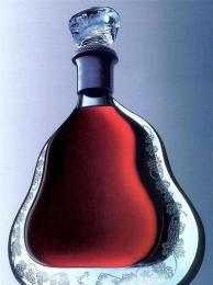 延边路易十三洋酒回收价格值多少钱祥时报价