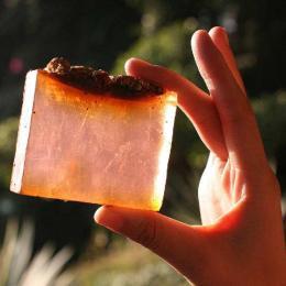 广州香皂进口报关一体化业务
