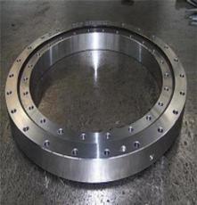 建筑工程专用配件 轻型工业旋转轴承 机械臂转盘 质优价廉