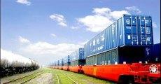 中山港口镇发货到香港岛东区物流公司