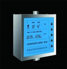 威乐热水循环系统正品—设计、安装、调试