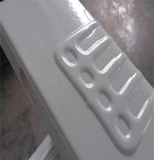 供应冰箱蒸发器 JN-E007
