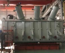 供拉薩油浸式變壓器和西藏變壓器