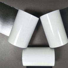 积水5220VSB-积水进口胶-积水泡棉胶