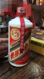 上海松江区烟酒回收/名烟名酒回收