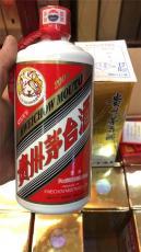 上海闸北区哪里回收名烟名酒/哪里回收烟酒