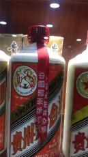 上海崇明区长期回收烟酒-回收烟酒终端