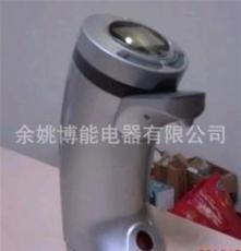 供应  独特高品质感应皂液器