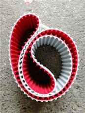 XY-2008双圆边大板圆边玻璃磨边机皮带