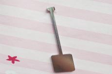 GOSO折疊斷匙取銷鉗適合在哪些地方使用