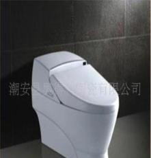 廠家供應衛??;廣東潮州奧得利品牌智能座便器