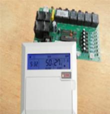 供应通用空气能控制器-工程型