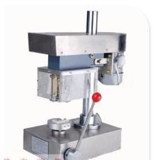 小型,大半自动,抗生素瓶DY5-500电动轧盖机益宏药机