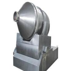 二維混合機生產廠家,專業制造二維混合機