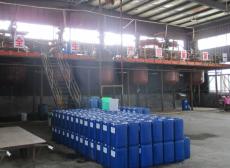 桂林液體除焦劑廠家 液體除焦劑生產廠家