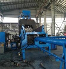 大型多功能全自動廢鋼廢鐵液壓剪切機龍門剪