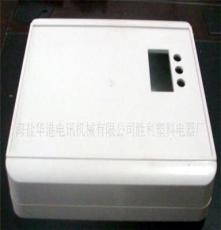 供應電熱水器配件(圖)