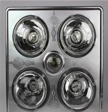 零售 春蘭 多功能浴霸 集成吊頂電器 嘉興傳統浴霸 四燈暖浴霸