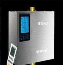 家用热水循环系统生产厂家