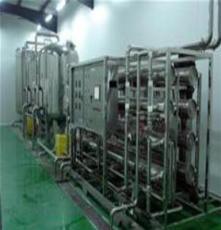 供应上海医药纯化水设备