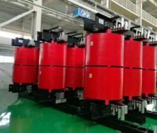 供西藏变压器和拉萨干式变压器报价