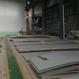工业用不锈钢板 310s耐腐蚀不锈钢板价格