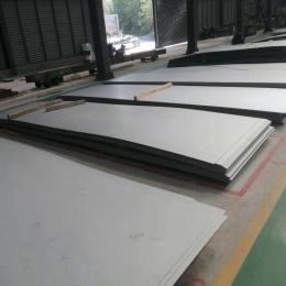 衡水不锈钢板厂家 316不锈钢板价格