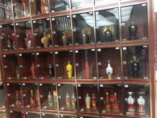 上海徐汇区回收茅台酒商家