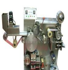 B供应90型辊板铝塑包装机,药品包装机,铝塑封口机