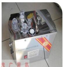 LD-66/88A小型中药切片机参茸切片机玛卡切片机商用